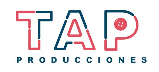 Teatro Al Punto Producciones